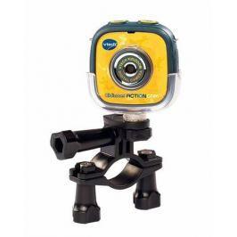цифровая камера Kidizoom Action Cam, VTECH