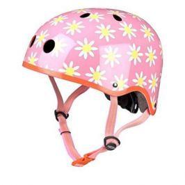 Micro Шлем Ромашки S (AC2047),Micro