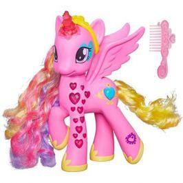 Игрушка MLP Пони-модница Принцесса Каденс, My Little Pony