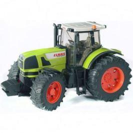 Трактор Claas Atles 936 RZ#
