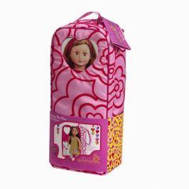 Переноска для куклы 46см, Our Generation