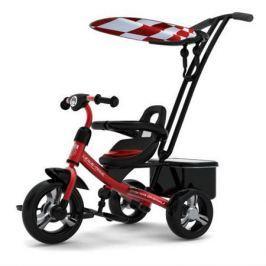 Велосипед Lexus Trike Original Next SPORT, красный, Vip Toys