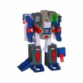 Трансформер CRD 33*24 см. PLAY SMART Титан арт. 8029