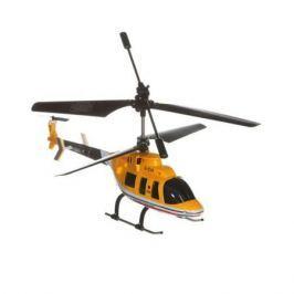 Вертолет на радиоуправлении с 3D гироскопом ВОХ 18*6см FullFunk Turbo Maxx Русс.упак., арт. 9289,She