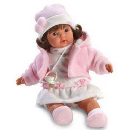 Кукла София 33 см, Llorens