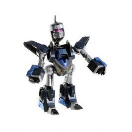 Робот-трансформер Super Lion&Wolf, 33*31*6,5см, Box, арт. JY968A/B