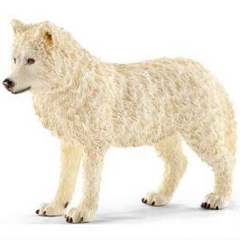 Волк арктический,SCHLEICH
