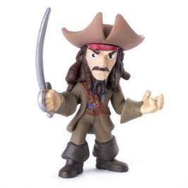 Игрушка Pirates Мини-фигурка пирата или чудовища (в ассорт.), Spin Master
