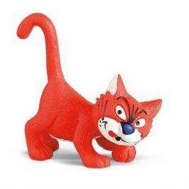 Кот рыжий,SCHLEICH