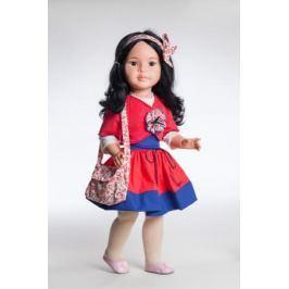 Кукла Paola Reina Мэй Весна, 60 см., Paola Reina