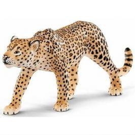 Леопард,SCHLEICH