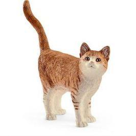 Кошка,SCHLEICH