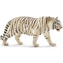 Тигр белый,SCHLEICH