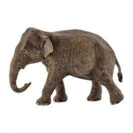 Азиатский слон, самка,SCHLEICH
