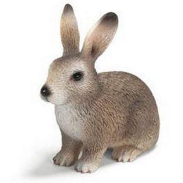 Дикий кролик,SCHLEICH