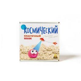 Космический песок Сиреневый 0,5 кг(коробка), Космический Песок