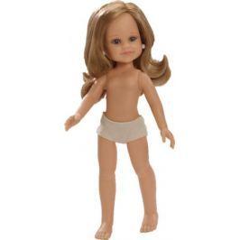 Кукла Paola Reina Клеопатра б/о 32 см., Paola Reina
