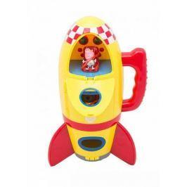 Игровой набор «Космический корабль Пеппы», Peppa Pig, Свинка Пеппа