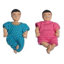 Куклы для домика Смоланд