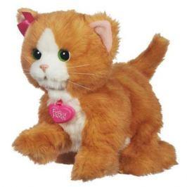 Игрушка FRF Дэйзи игривый котенок,HASBRO FURREAL FRIENDS