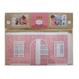 Набор для интерьера кукольного домика