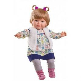 Кукла Росио, 60 см, Paola Reina