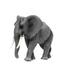 Фигурка Mojo-Африканский слон (XL),Mojo