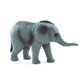 Фигурка Mojo-Африканский слонёнок (S), Mojo