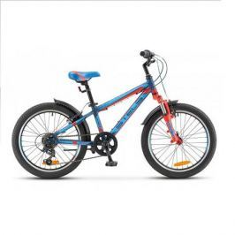 Велосипед Stels 18