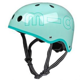 Micro Шлем Ментоловый M (AC2061),Micro