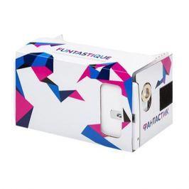 3D-очки Funtastique VR Cardboard, Funtastique