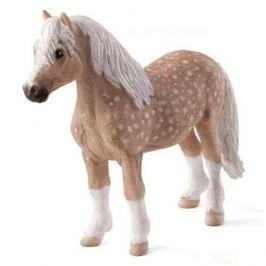 Фигурка Mojo-Уэльский пони (L), Mojo