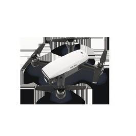 Квадрокоптер (белый) DJI Spark (EU) Alpine White, DJI