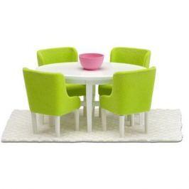 Мебель для домика Смоланд