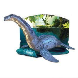 Игрушка Эра Динозавров Плезиозавр, Cubic Fun