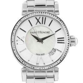 Часы женские SAINT HONORE 89398