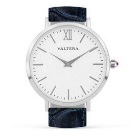 Часы женские VALTERA 90545