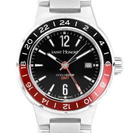 Часы мужские SAINT HONORE 89419