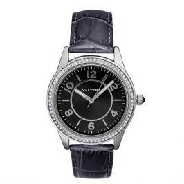 Часы женские VALTERA 90519