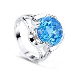 Кольцо из серебра VALTERA 45413