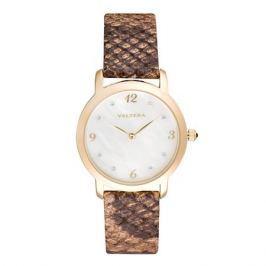 Часы женские VALTERA 92661