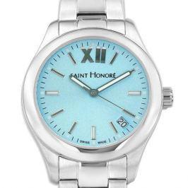 Часы женские SAINT HONORE 89428