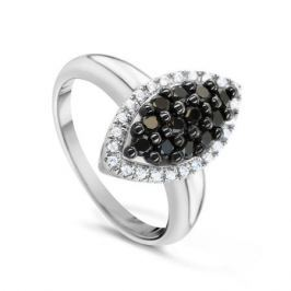 Кольцо из серебра VALTERA 68986