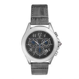 Часы женские VALTERA 90560