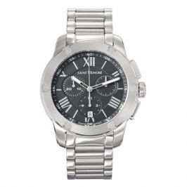 Часы мужские SAINT HONORE 89417