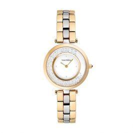 Часы женские VALTERA 92648