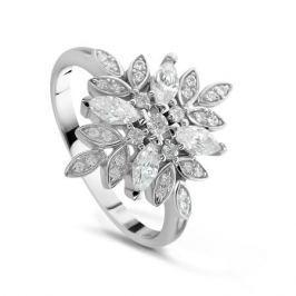 Кольцо из серебра VALTERA 82512