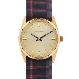 Часы ZADIG & VOLTAIRE 92053