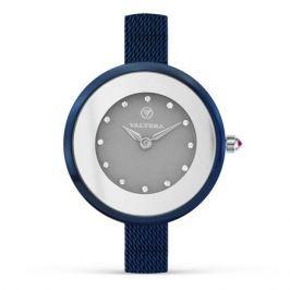 Часы женские VALTERA 90556