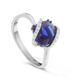 Кольцо из серебра VALTERA 87595